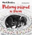 CDHaddon Mark / Podivný případ se psem / Mp3