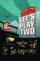 DVD/CDPearl Jam / Let's Play Two / DVD+CD