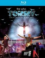 Blu-RayWho / Tommy / Live At The Royal Albert Hall / Blu-Ray
