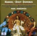 CDHandel / Roman Motets / Kožená Magdalena