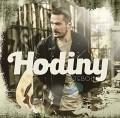 CDHodiny / S Tebou / EP / Digisleeve