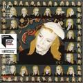 2LPEno Brian / Taking Tiger Mountain / Vinyl / 2LP