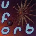 2LPOrb / U.F.Orb / Vinyl / 2LP