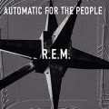 LPR.E.M. / Automatic For The People / Vinyl