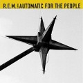 3CDR.E.M. / Automatic For The People / Limited / 3CD+BRD