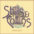 CDStills Stephen & Collins Judy / Everybody Knows