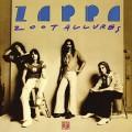 LPZappa Frank / Zoot Allures / Vinyl