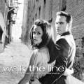 LPOST / Walk The Line / Vinyl