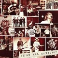 CDCheap Trick / We're All Alright! / Deluxe / Digipack