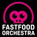 CDFast Food Orchestra / Struny
