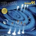 LPBoney M / 10.000 Lightyears / Vinyl