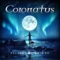 2CDCoronatus / Secrets Of Nature / Limited / Digipack / 2CD