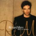 CDMarx Richard / Days In Avalon / 14 Tracks