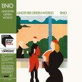 2LPEno Brian / Another Green World / Vinyl / 2LP