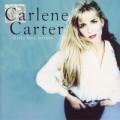 CDCarter Carlene / Little Love Letters