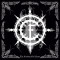 3CDCarpathian Forest / Fucking Evil Years / 3CD