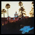 CDEagles / Hotel California / 40Th Anniversary Remastered Edition