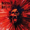 LPBeyond Belief / Rave the Abyss / Vinyl
