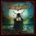 2LPElvenking / Secrets Of The Magic Grimoire / Vinyl / 2LP / Gold
