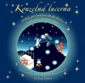 CDDunbar Joyce / Kouzelná lucerna:Příběhy pro děti k posílení...