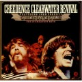 CDCreedence Cl.Revival / Chronicle Vol.1