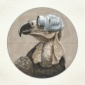 CDProtest The Hero / Volition / Digipack