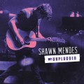 CDMendes Shawn / Mtv Unplugged