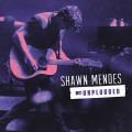 CDMendes Shawn / Mtv Unplugged