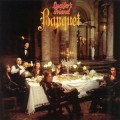 LPLucifer's Friend / Banquet / Vinyl