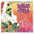 LPStarr Ringo / I Wanna Be Santa Claus / Vinyl