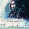LPOST / Star Wars:Rogue One / Giacchino Michael / Vinyl