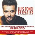 CDFonsi Luis / Despacito & Mis Grandes Exitos