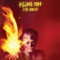 CDKilling Joke / Fire Dances / Remastered