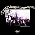 CDWaters Muddy / Woodstock Album