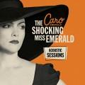 LPEmerald Caro / Shocking Miss Emerald / Acoustic Sessios / Vinyl