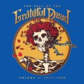 2LPGrateful Dead / Best Of Grateful Dead Vol.2:1977-1989 / Vinyl