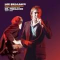 LPDr.Feelgood / Lee Brilleaux:Rock'N'Roll Gentleman / Vinyl
