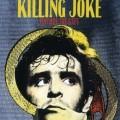 CDKilling Joke / Outside The Gate / Remastered