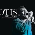 7LPRedding Otis / Definitive Studio Albums / Vinyl / 7LP