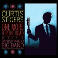 CDStigers Curtis / One More For The Road