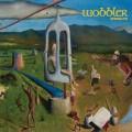 CDWobbler / Afterglow / Digipack