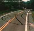 CDRanaldo Lee / Electric Trim / Digipack