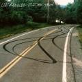 2LPRanaldo Lee / Electric Trim / Vinyl / 2LP