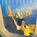 SACDSupertramp / Breakfast In America / SACD