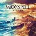 LPMoonspell / 1755 / Vinyl