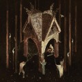 2LPWolves In The Throne Room / Thrice Woven / Vinyl / 2LP