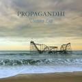 CDPropaghandi / Victory Lap / Digipack