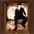 LPLanegan Mark / Field Songs / Vinyl