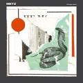LPMetz / Strange Peace / Vinyl