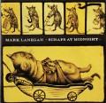 CDLanegan Mark / Scraps At Midnight